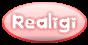 Realigi