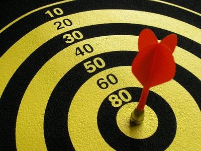 Cara Mencari Backlink Yang Berkualitas Untuk Blog