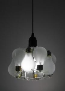 kap lampu 4