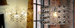 kap lampu 3