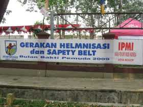 sapety belt