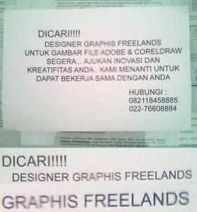 freelands